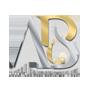 Business Incorporation Services in Dubai