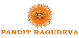 Indian Astrologer in Melbourne | Best Indian Astrologer in Melbourne