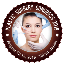 10th World Congress on Frontiers in Plastic Surgery