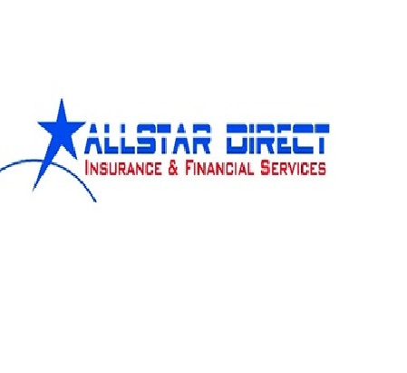 All Star Direct – Home Insurance in Miami, FL