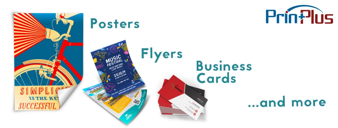 Post Cards Printing Calgary,Business Cards printing online Services 403-613-7995