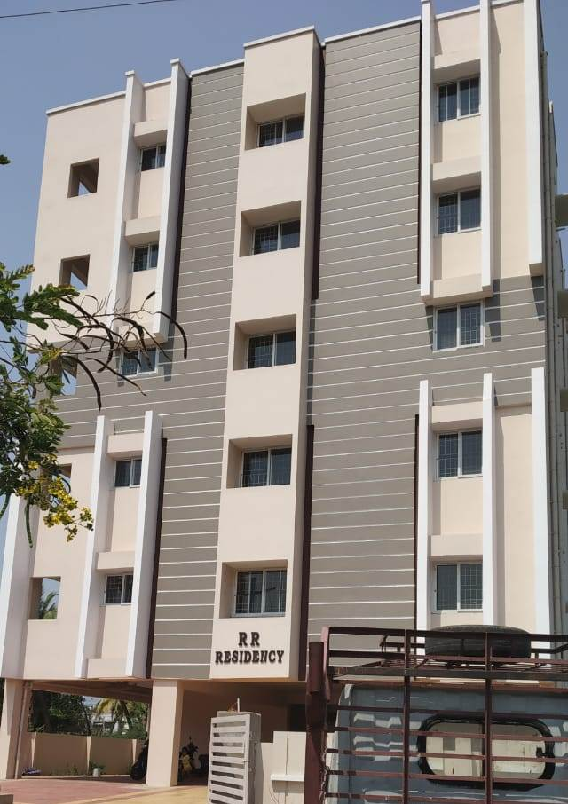 About HoneyyGroup   Apartments for Sale in Vizag, Hyderabad