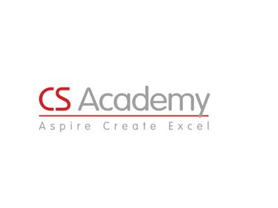 Best Schools in Coimbatore – csacademy.in