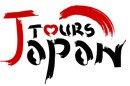 Japan Tour Operator