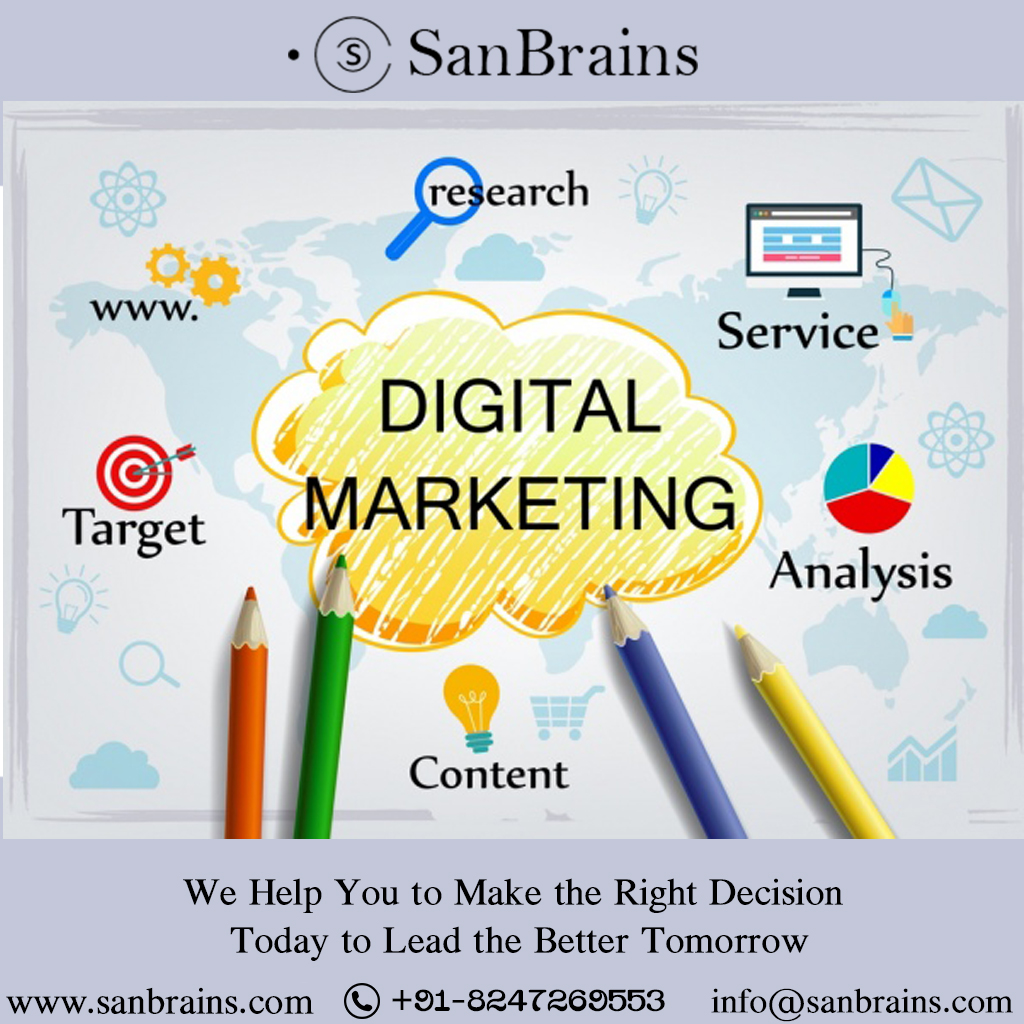 Bset digital marketing agency in hyderabad