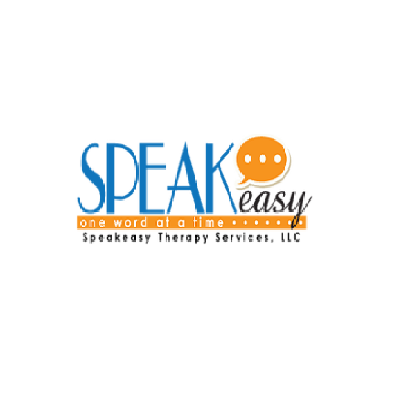 Speakeasy Therapy Services