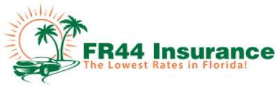 SR22 FR44