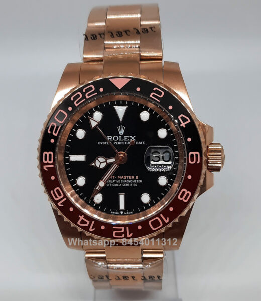 replica watches in india