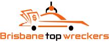 Car wreckers brisbane parts | Auto wreckers brisbane