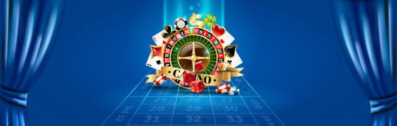 Best Online Casino in India | Real Money Casinos